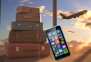 travel-apps-summer-2015