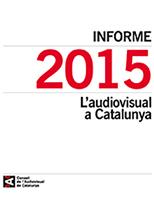 informe audiovisual