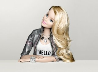 20barbie1_opener-articleLarge