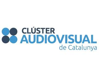 cluster-audiovisual-catalunya