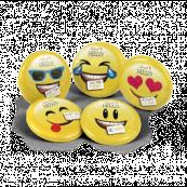 emoticonos.png