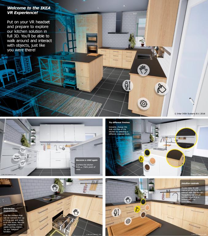 pr_kitchen_vr.jpg