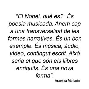 el_nobel_que_es1