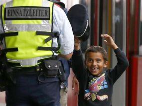 calais-crisis_refugiados-mundo_115998748_3454432_1706x1280