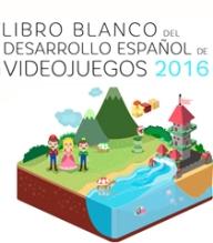 libroblanco2016