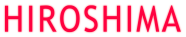 logo_portada_inici