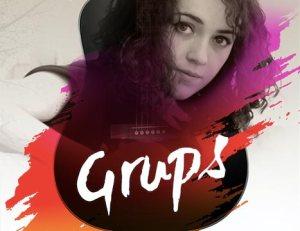 nuria-graham_astronaut-films-web