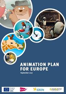 animation_plan_europe_2017