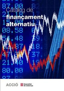 Finançament_Alternatiu_2015