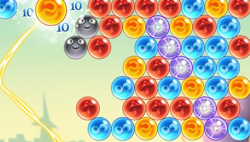 bubblewitchsaga3
