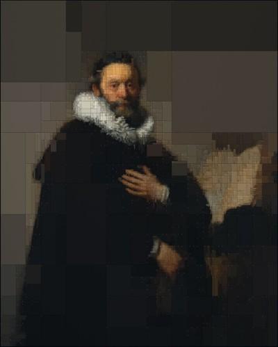 dimitris-ladopoulos-algortihm-portraits-1