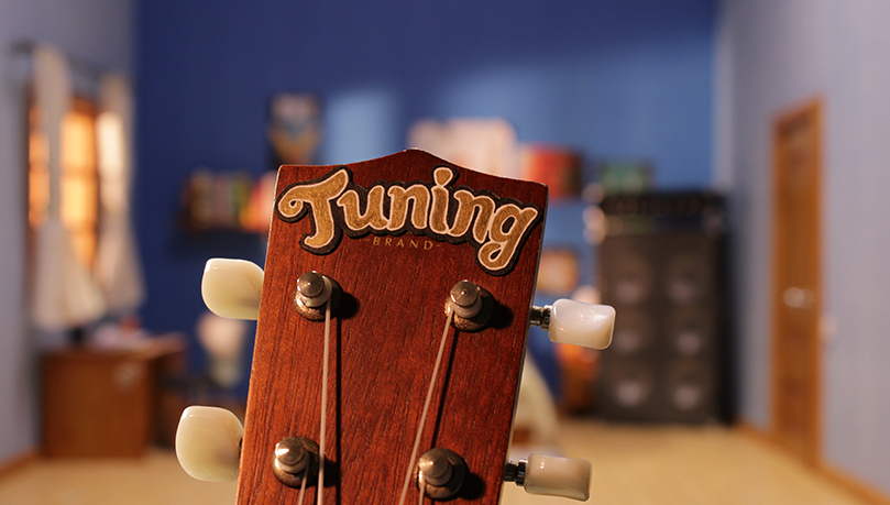 Tuning