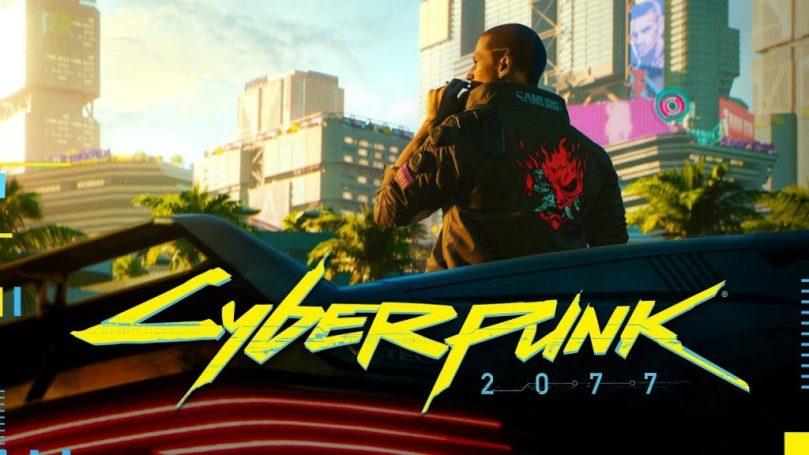 cyberpunk-2077-img-01-pn-1024x576