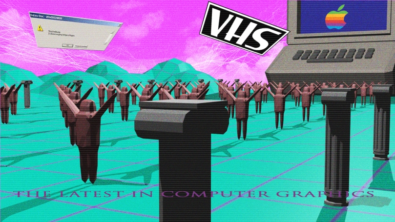 61305_photo_manipulation_vaporwave