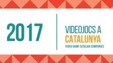 videojocs-catalans