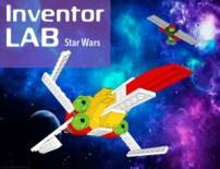 Inventor-Lab-Star-Wars-wpcf_298x230.jpg