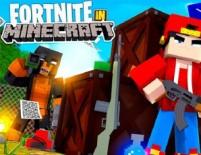 minecraft-fortnite-wpcf_298x230.jpg